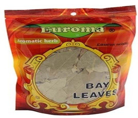 Bay Leaves - 125g