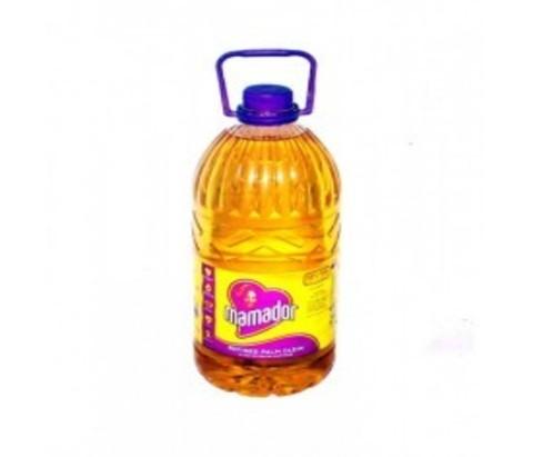 2.5L Mamador Oil