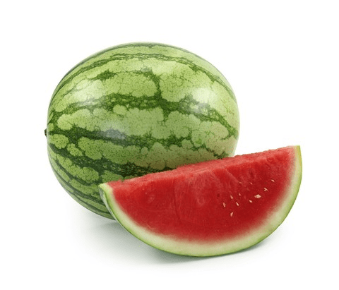 Watermelon - Medium