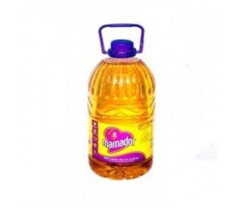 1.5L Mamador Oil