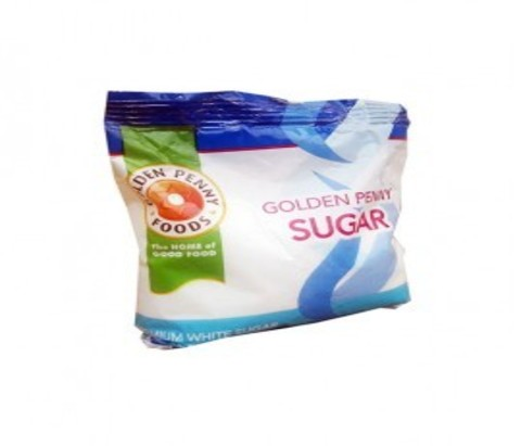 Golden Penny Sugar 200g