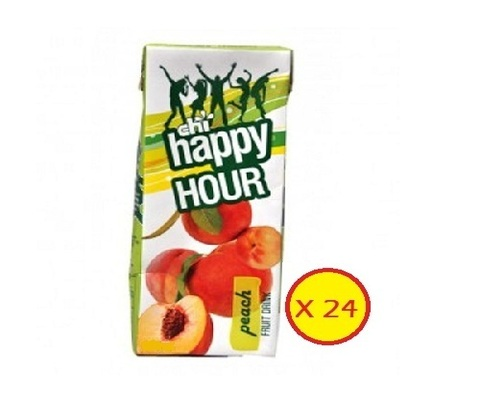 Chi Happy Hour 150ml