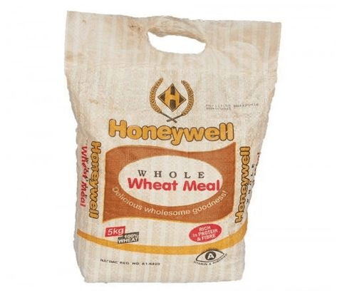 Honeywell Wheat 5kg