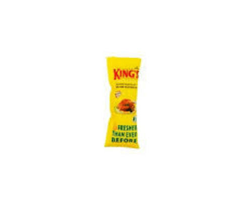 King's Oil Small sachet