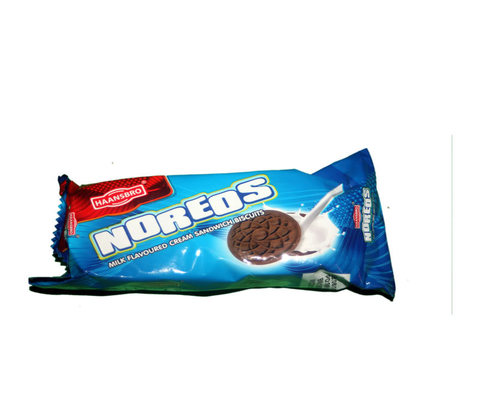 Noreos Biscuits
