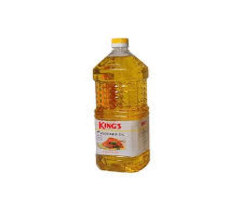 2L King's Oil