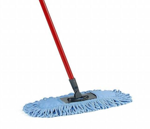 Mop Stick (Without Handle)