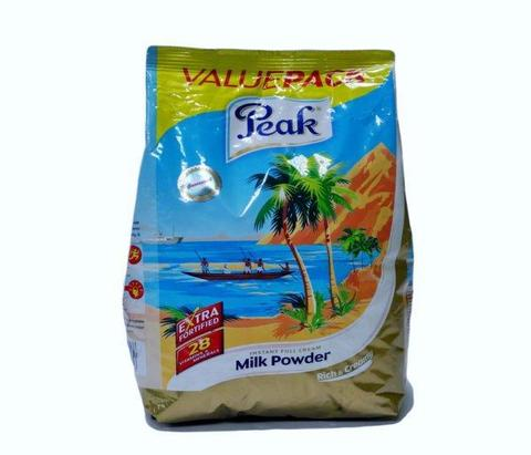 Peak 850g (Value Pack)