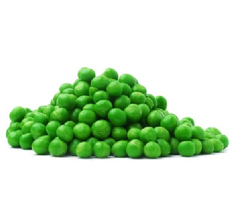 Batchelors Green Peas