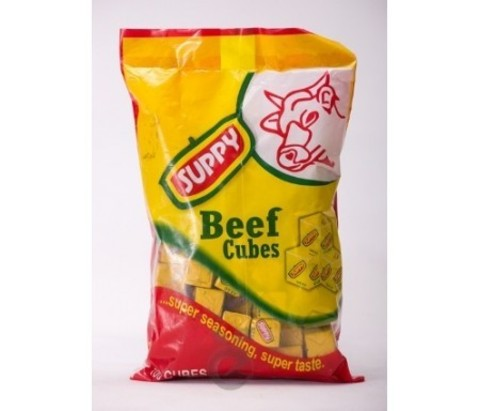 Suppy Beef Seasoning | FoodLocker - Your Online Food Store