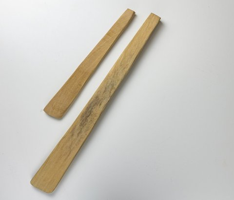 Amala Turning Stick